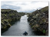 Im Þingvellir-Nationalpark